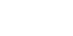 Queen of Sand Logo